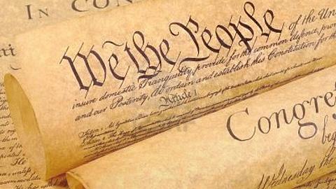gfx02-constitution